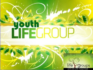 Youth_Life_Group_Life_Church_Starkville