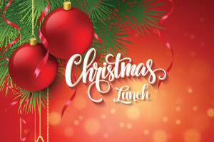 Christmas-Lunch-2016-Website-Upcoming-Events