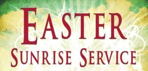 Easter-Sunrise-Service-Niceville-Valparaiso