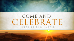 celebrate-easter-2015